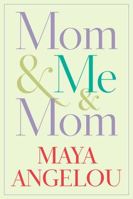 Image for Mom & Me & Mom