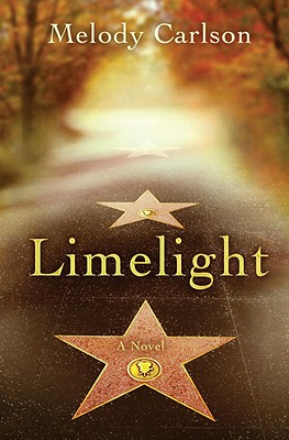 Image for LIMELIGHT