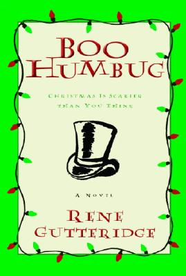 Image for Boo Humbug (The Boo Series #4)