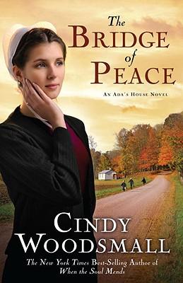 The Bridge of Peace, Woodsmall, Cindy
