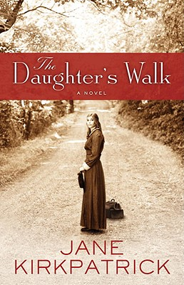 Image for The Daughter's Walk: A Novel