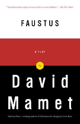Image for Faustus: A Play