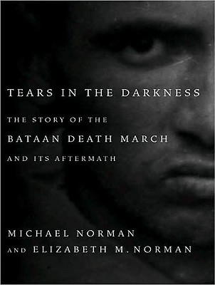 Image for TEARS IN THE DARKNESS