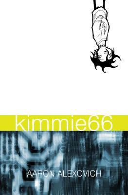 Image for Kimmie66
