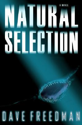 Natural Selection, Freedman, Dave