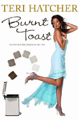 Image for Burnt Toast