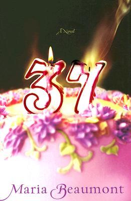 37, Beaumont, Maria