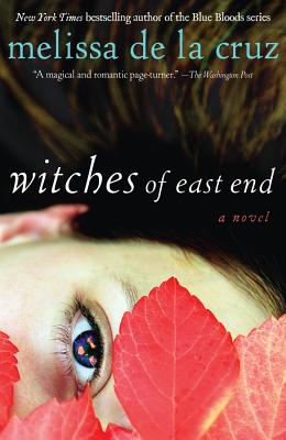 Image for Witches of East End