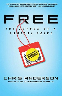 Image for Free: The Future of a Radical Price