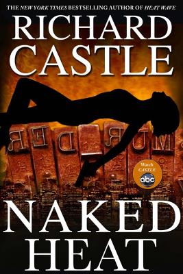 Image for Naked Heat