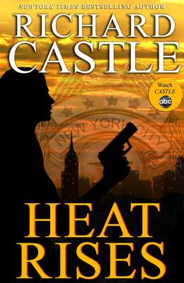 Heat Rises, Castle, Richard