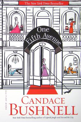 Image for One Fifth Avenue