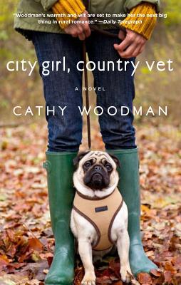 Image for City Girl Country Girl