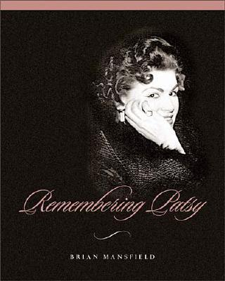 Image for Remembering Patsy