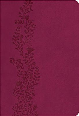 UltraSlim Bible, NKJV, Thomas Nelson