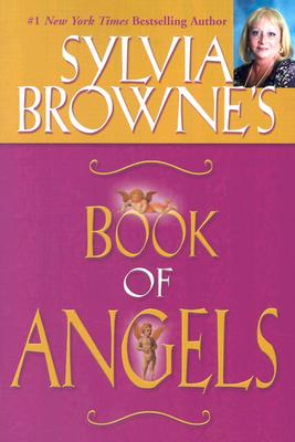 Image for BOOK OF ANGELS