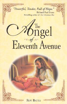 Image for The Angel of Eleventh Avenue