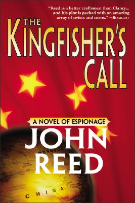 Image for Kingfishers Call : A Novel of Espionage
