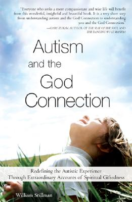 Image for Autism and the God Connection