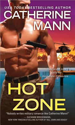 Image for Hot Zone (Elite Force: That Others May Live)
