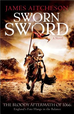 Image for Sworn Sword: A Novel