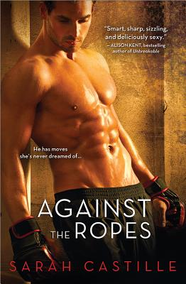 Image for AGAINST THE ROPES
