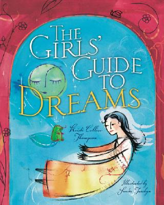 Image for The Girls' Guide to Dreams