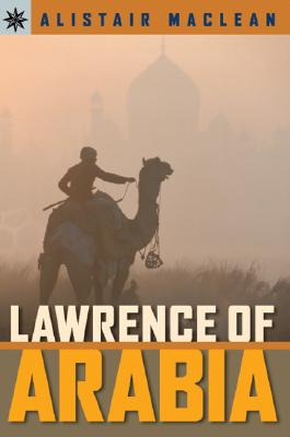 Image for Sterling Point Books®: Lawrence of Arabia
