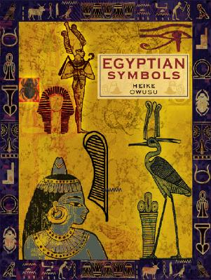 Image for Egyptian Symbols