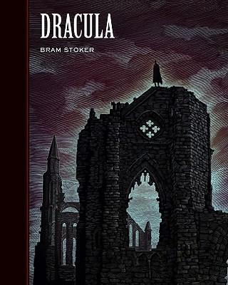 Dracula (Sterling Classics), Bram Stoker