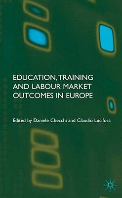 Image for Education, Training and Labour Market Outcomes in Europe