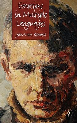 Emotions in Multiple Languages, Dewaele, J.
