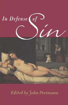 Image for In Defense Of Sin