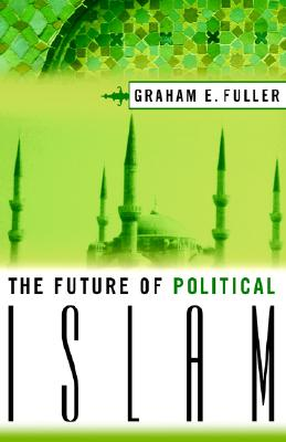 Image for The Future of Political Islam