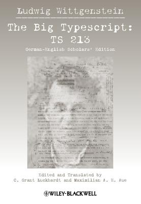 Image for The Big Typescript: TS 213