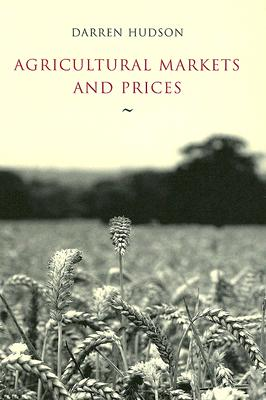Image for Agricultural Markets and Prices