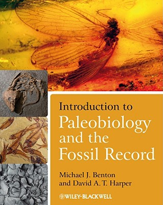 Image for Introduction to Paleobiology and the Fossil Record