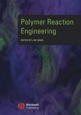 Polymer Reaction Engineering