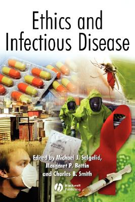 Image for Ethics and Infectious Disease