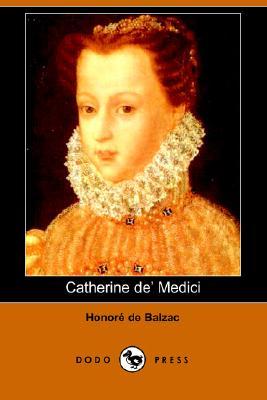 Image for Catherine de' Medici (Uncommon)