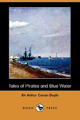 Image for Tales of Pirates and Blue Water