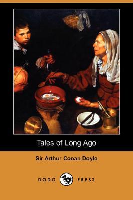 Image for Tales of Long Ago (Dodo Press)