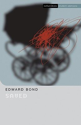 Image for Saved (Student Editions)