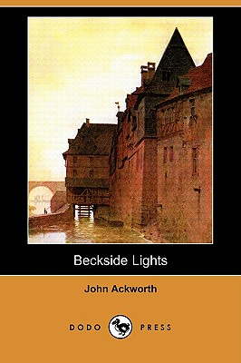 Beckside Lights (Dodo Press)