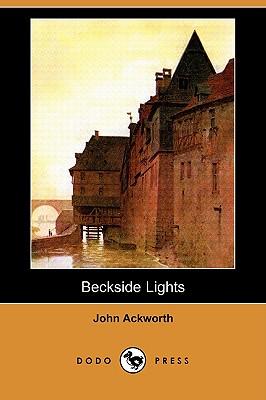 Image for Beckside Lights (Dodo Press)