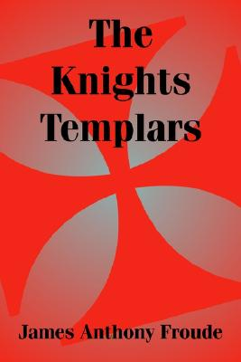 Image for Knights Templars, The