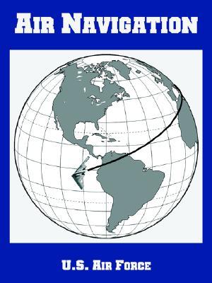 Image for Air Navigation