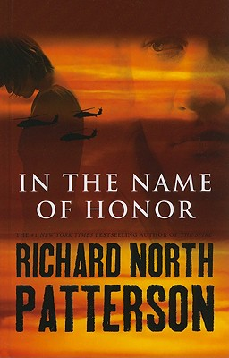 Image for In the Name of Honor (Thorndike Press Large Print Core Series)