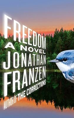 Image for Freedom (Thorndike Press Large Print Basic Series)