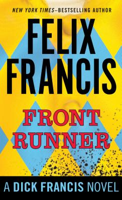 Image for Front Runner (A Dick Francis Novel)